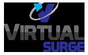 virtual-surge-logo-01